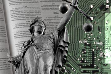 arbitration cryptoanarchy