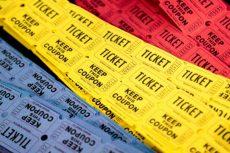 Lístky